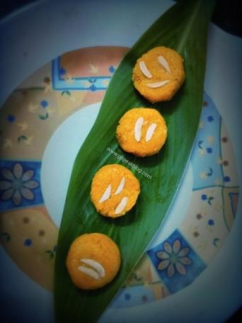 mango pedha 1