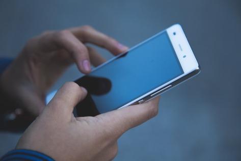 mb phones